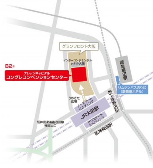 map01_0501